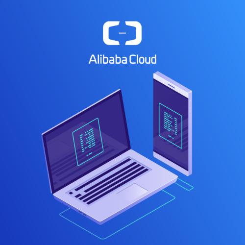 ITGLOBAL.COM стала первым официальным реселлером Alibaba cloud в России