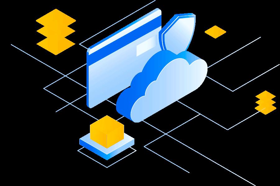 PCI DSS в облаке