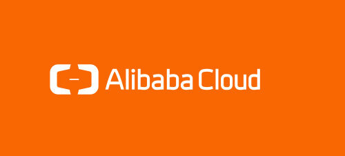 ITGLOBAL.COM Becomes Russia's First Official Alibaba Cloud Reseller