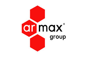 ARMAKS Group