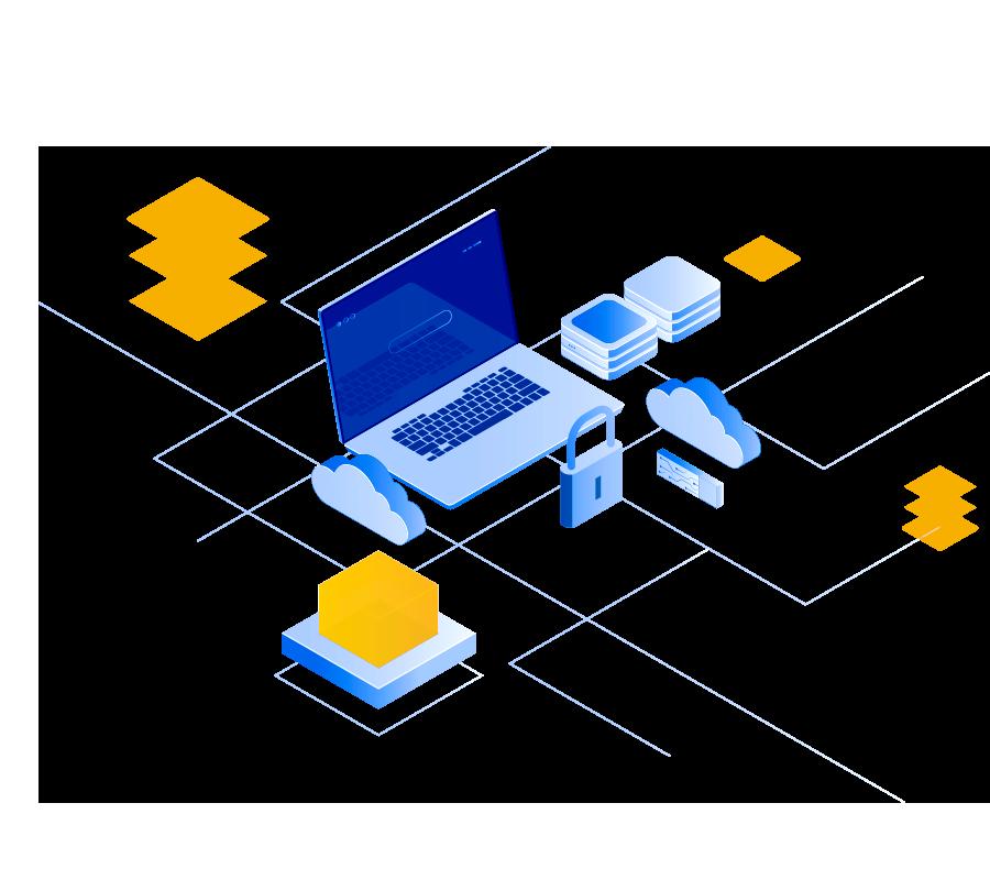 Анализ защищенности информационных систем