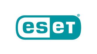 ESET Company