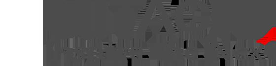 Hitachi VSP G/F 1500 серия для мейнфреймов