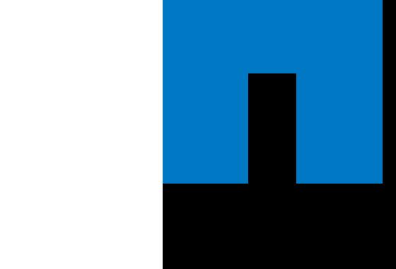 NetApp All-Flash СХД серии AFF