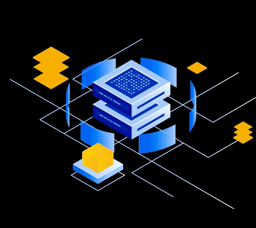 Platform hizmetleri