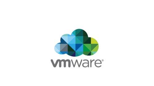 VMware в мире контейнеров