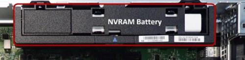Unboxing all-flash СХД NetApp AFF A300: технические характеристики и взгляд изнутри
