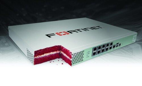 Межсетевой экран FortiGate – сертификат ФСТЭК или новая версия ПО (5.6)