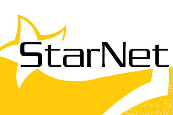 Внедрение СКАТ DPI для управления трафиком в сети молдавского оператора связи StarNet