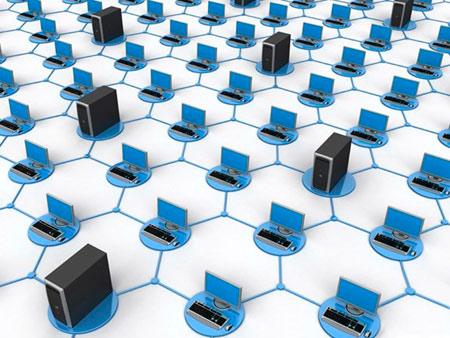 Почему компании не резервируют ресурсы виртуальных машин?