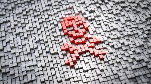 Трояны-вымогатели стали реальной угрозой и развиваются. Как бизнесу защититься от рисков?