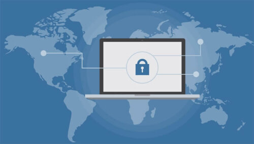 «Суверенный Интернет» подтолкнет российский бизнес к переходу на отечественное облако и ПО