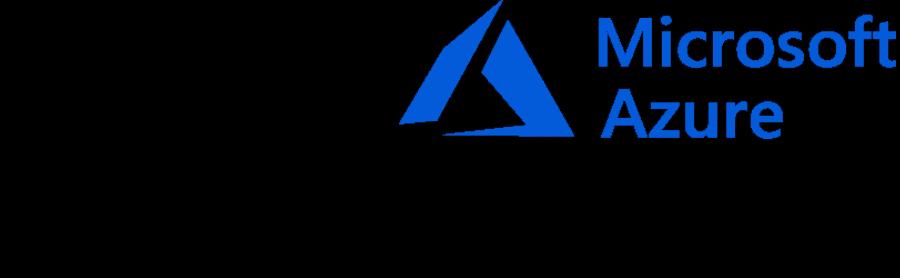 Управление облачными сервисами Microsoft Azure