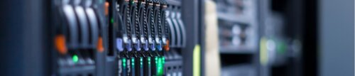 SSD-кеширование в облаке VMware