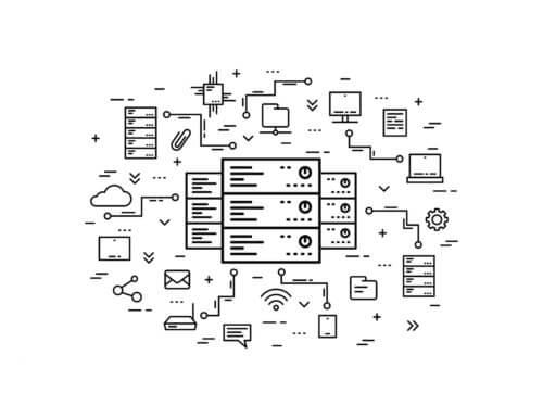 «И так сойдет!», или чем грозит бизнесу использование устаревшего хранилища данных