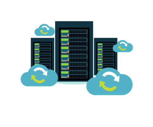 How to choose your IaaS provider