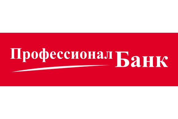 Оценка соответствия 382-П для «Профессионал Банка»
