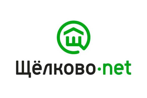 Внедрение СКАТ DPI на сети оператора «Щелково∙net»