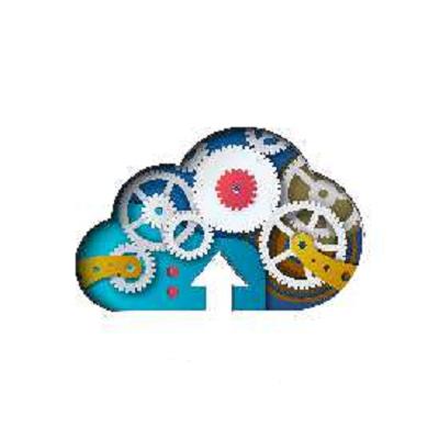 ИТ-шеринг: почему продаются облака