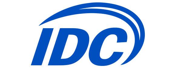 Внедрение платформы глубокого анализа трафика СКАТ DPI в сети оператора связи IDC