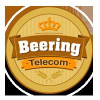 ITGLOBAL.COM выступит партнером на весеннем Beering Telecom
