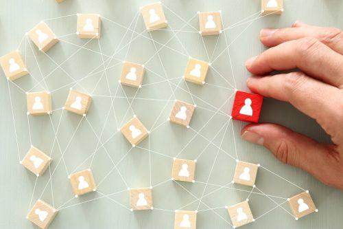Managed IT как антикризисная мера управления ИТ-процессами