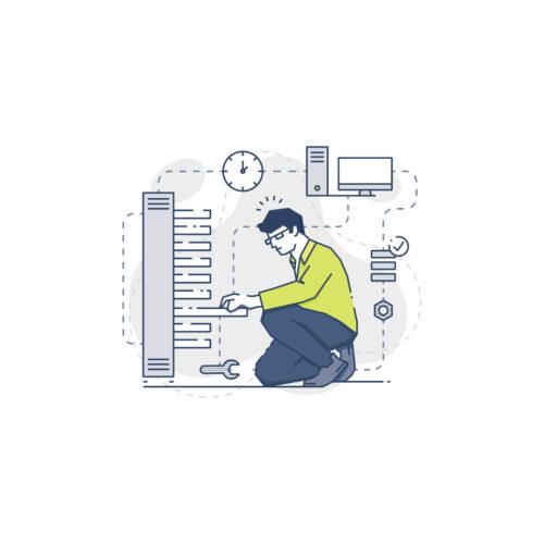 Что такое Центр информационной безопасности (SOC) и для чего нужен