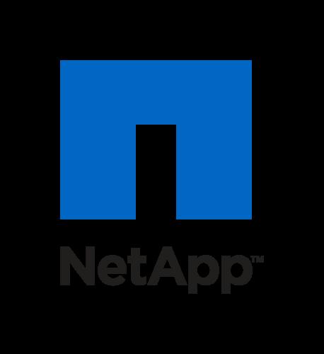 Обзор последней версии операционной системы для СХД NetApp — ONTAP 9.8