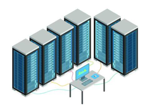 Поддержка ИТ-сервисов: как это работает в формате аутсорсинга