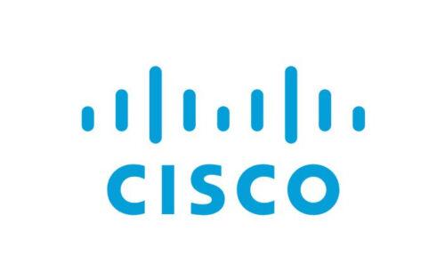 Cisco: новое оборудование, ПО и облачные решения
