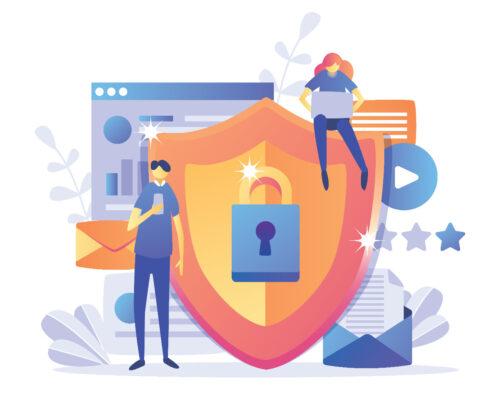 Когда нужен внешний аудит информационной безопасности